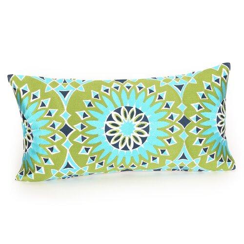 Huntington Stripe Decorative Pillow