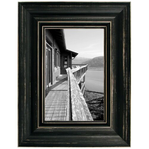 Malden Washed Picture Frame