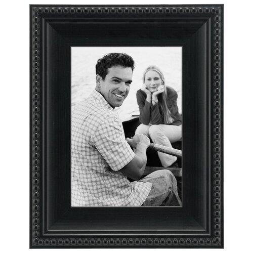 Malden Picture Frame