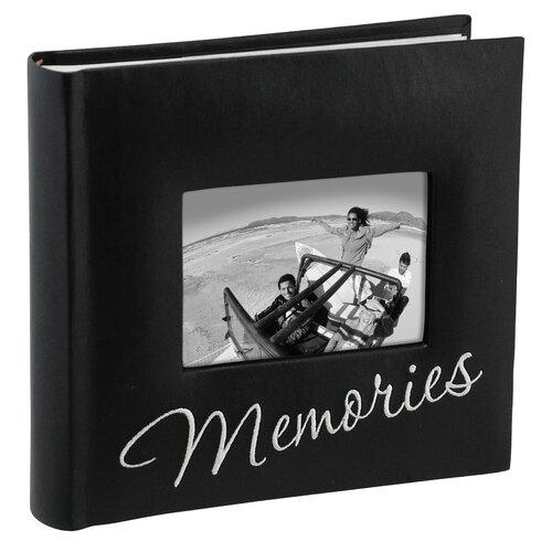 Malden Memories Book Album