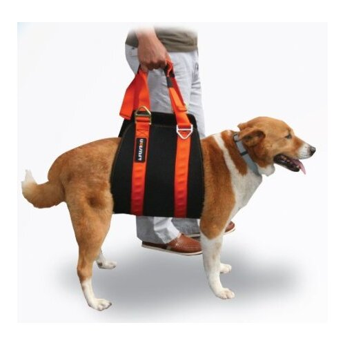 Fusion Pet X-Karimor Theraputic Dog Harness