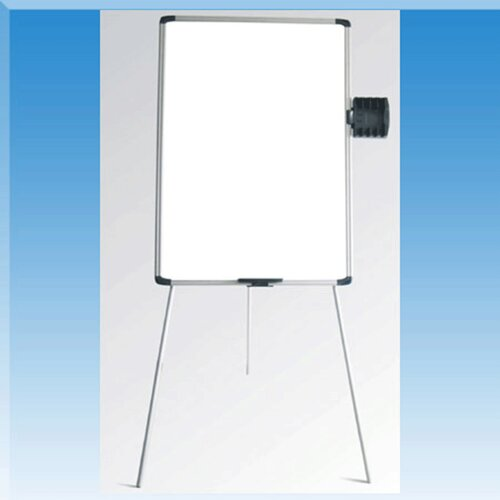 Golden Panda, Inc. Eris Easel