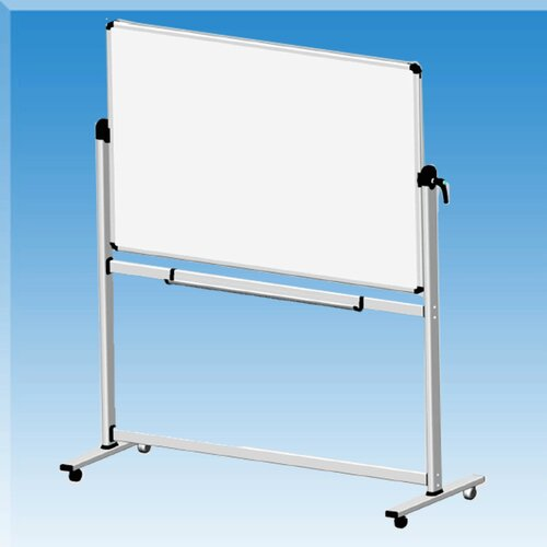 Golden Panda, Inc. Mercury Mobile Whiteboard