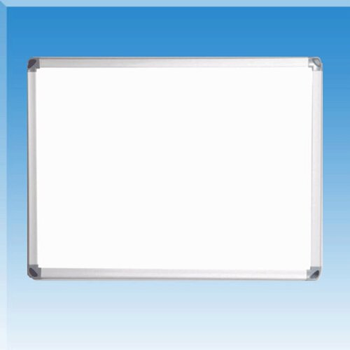 Golden Panda, Inc. Delta Wing Whiteboard