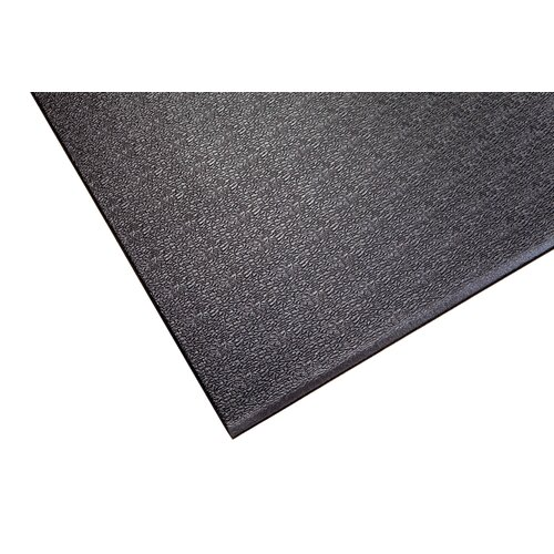 Fire Retardant Flooring : Fire resistant floor mat wayfair