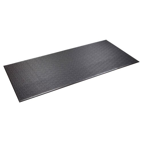 Supermats Inc Tread Mat
