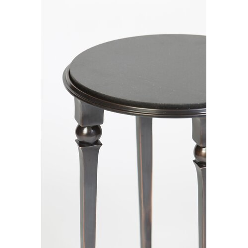 Prima End Table