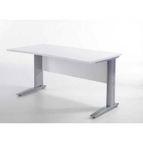 Tvilum Cullen Desk Shell