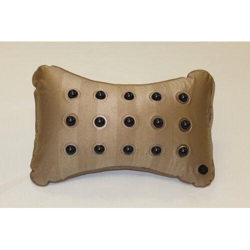 Jet Creations Rectangular Pillow