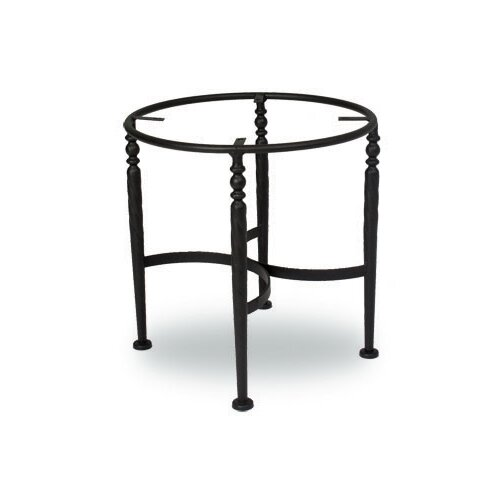 Athens Side Table