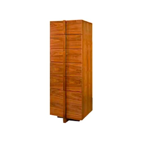 Max 7 Drawer Lingerie Chest