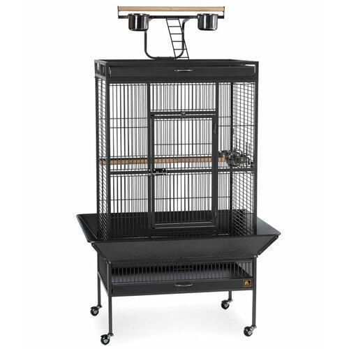 Prevue Hendryx Signature Series Large Bird Cage