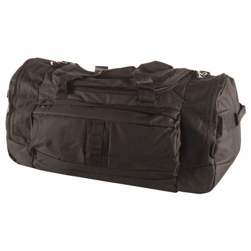 Dynasty Duffel Bag