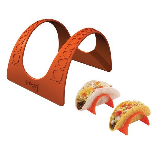 Jokari Taco Stands