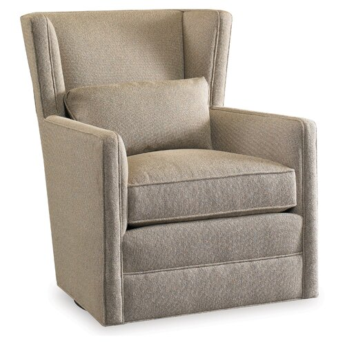 Sam Moore Surry Chair