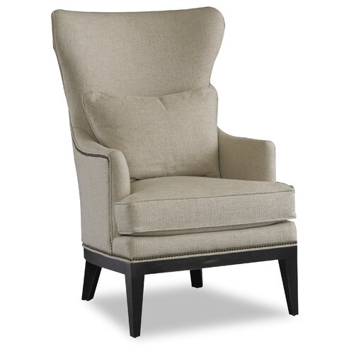 Sam Moore Bryn Chair