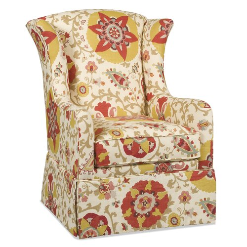 Sam Moore Micah Chair