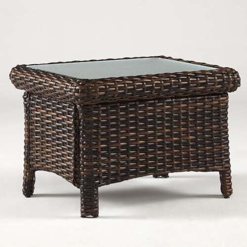 Saint Tropez Side Table