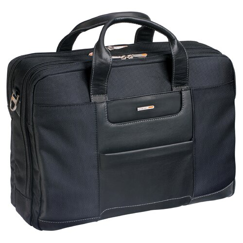 Sportex-2 Laptop Briefcase