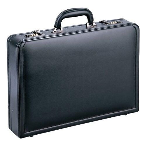 Business Laptop Attache Case