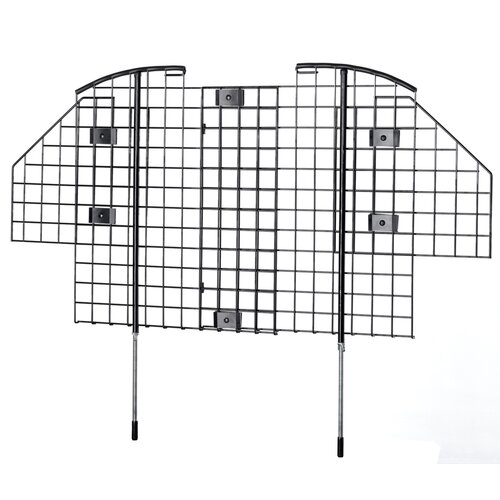 Midwest Homes For Pets Universal Wire Dog Barrier