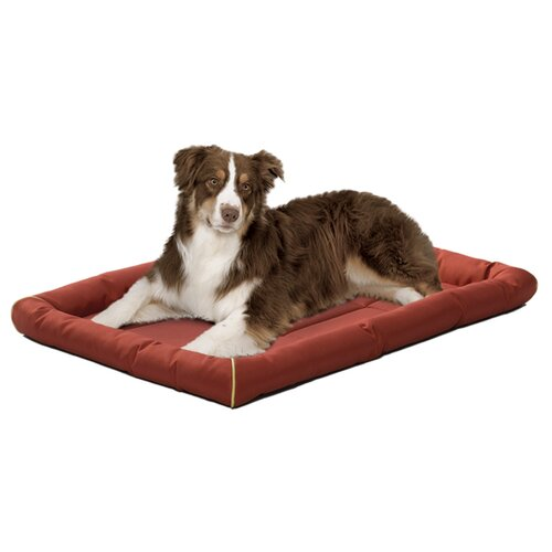 Midwest Homes For Pets Quiet Time Maxx Ultra-Rugged Dog Mat