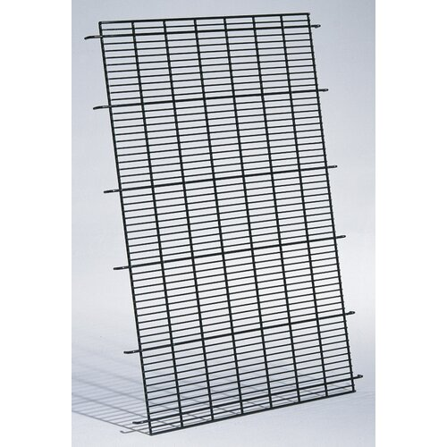Midwest Homes For Pets Floor Grid for 1600 Series Crates