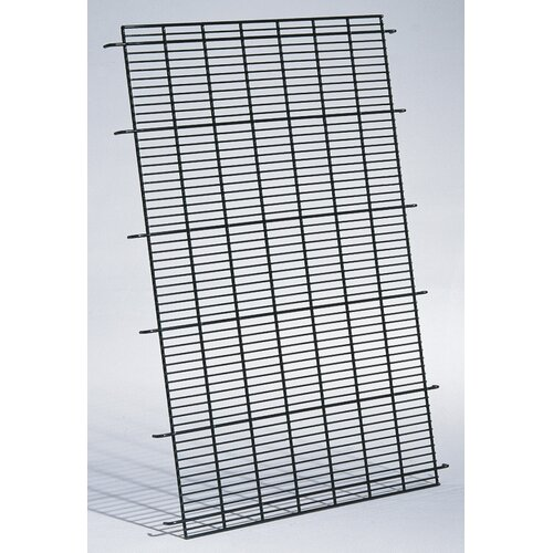 Midwest Homes For Pets Floor Grid for 1300 and 1500 Series Crates