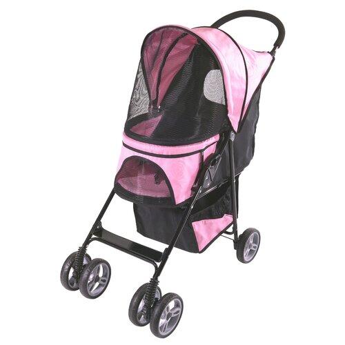 Journey Standard Pet Stroller