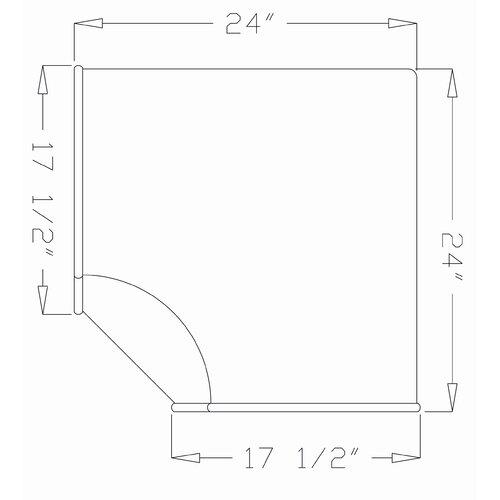 Jonti-Craft 2-Section Toddler Corner Coat Locker with Step