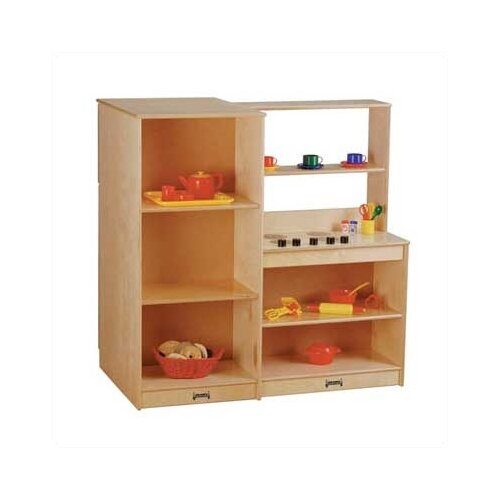 Jonti-Craft Complete Kitchen