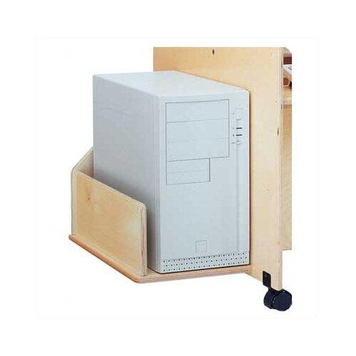 Jonti-Craft ThriftyKYDZ CPU Booth