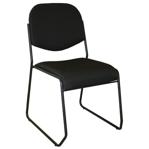 MGI Stacking Chairs - Pack of 4