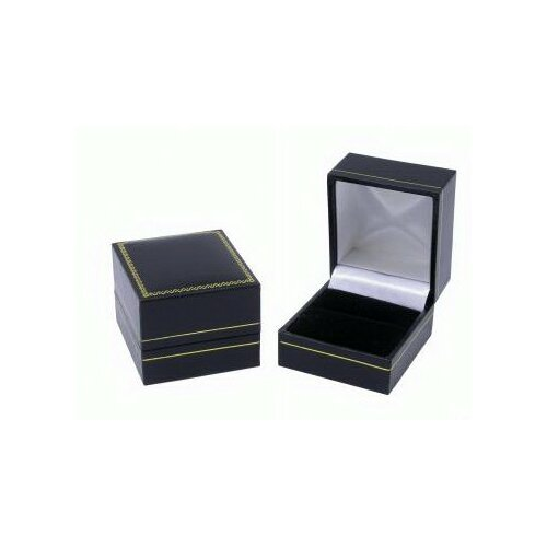 Bonndorf Laboratories Sterling Silver Round Cubic Zirconia 925 Engagement Bridal Ring Set