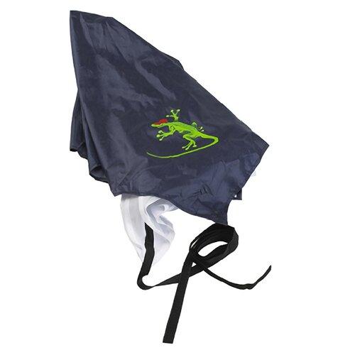 RAD Sportz Speed Training Resistance Parachute
