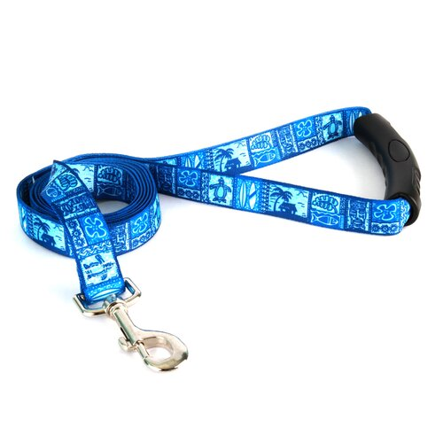 Yellow Dog Design Tiki EZ-Dog Lead