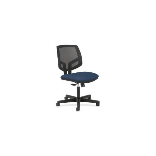 HON Volt Mesh Task Chair
