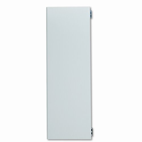 "HON 38000 Series 16"" H x 48"" W Desk Storage Door"
