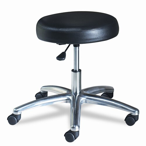 HON Medical Exam Stool without Back