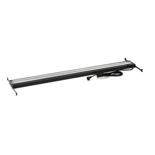 "HON Task Light for Stack-On Storage Unit, 46.5"" Wide"