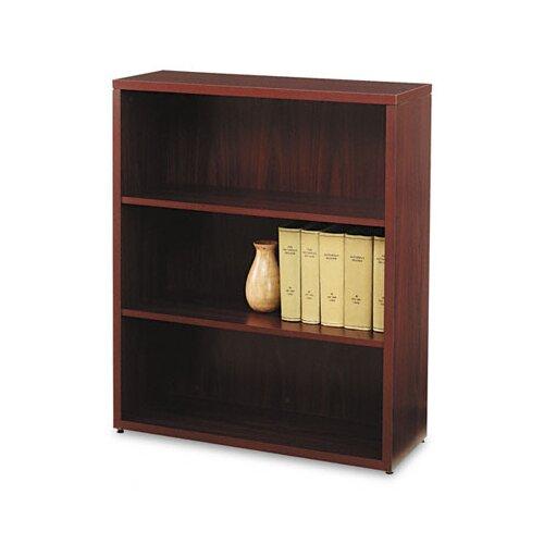 "HON 10500 Series 46.63"" Bookcase"