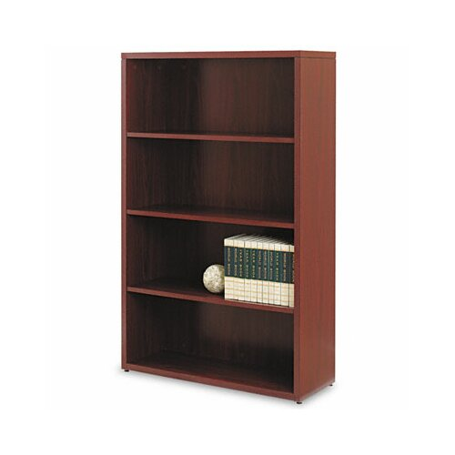 "HON 10500 Series 60.63"" Bookcase"