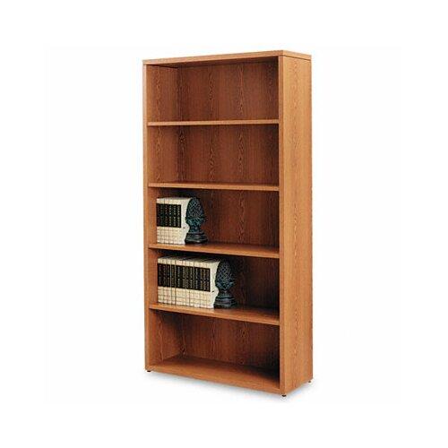 "HON 10500 Series 71"" Bookcase"
