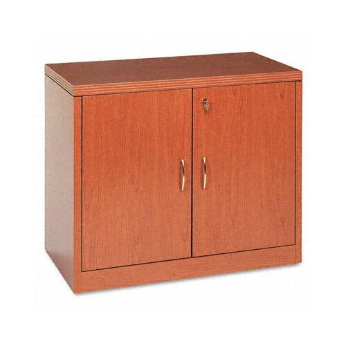 "HON 11500 Series 36"" Valido Storage Cabinet"