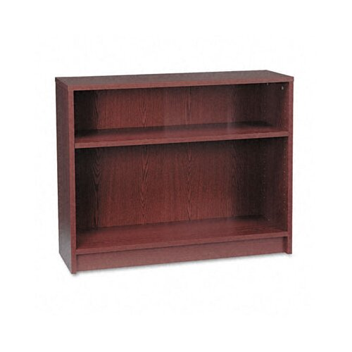 "HON 1870 Series 29.88"" Bookcase"