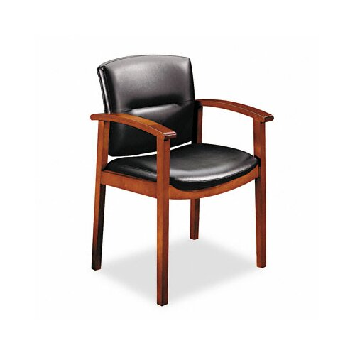 HON 5000 Series Park Avenue Office Chair