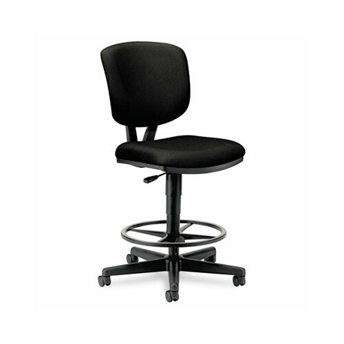 HON Volt Series Adjustable Task Drafting Chair