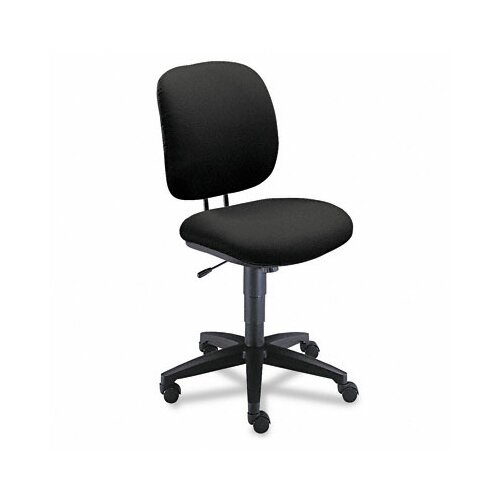 HON Mid-Back Task Swivel / Tilt Office Chair
