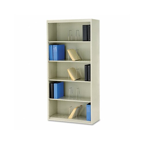 HON 600 Series Jumbo File Open Filing Unit
