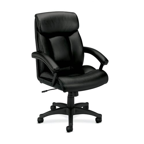 HON VL151 High-Back Executive Chair